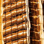レントロールの信憑性を確認する不動産賃貸仲介業者ヒアリング5項目