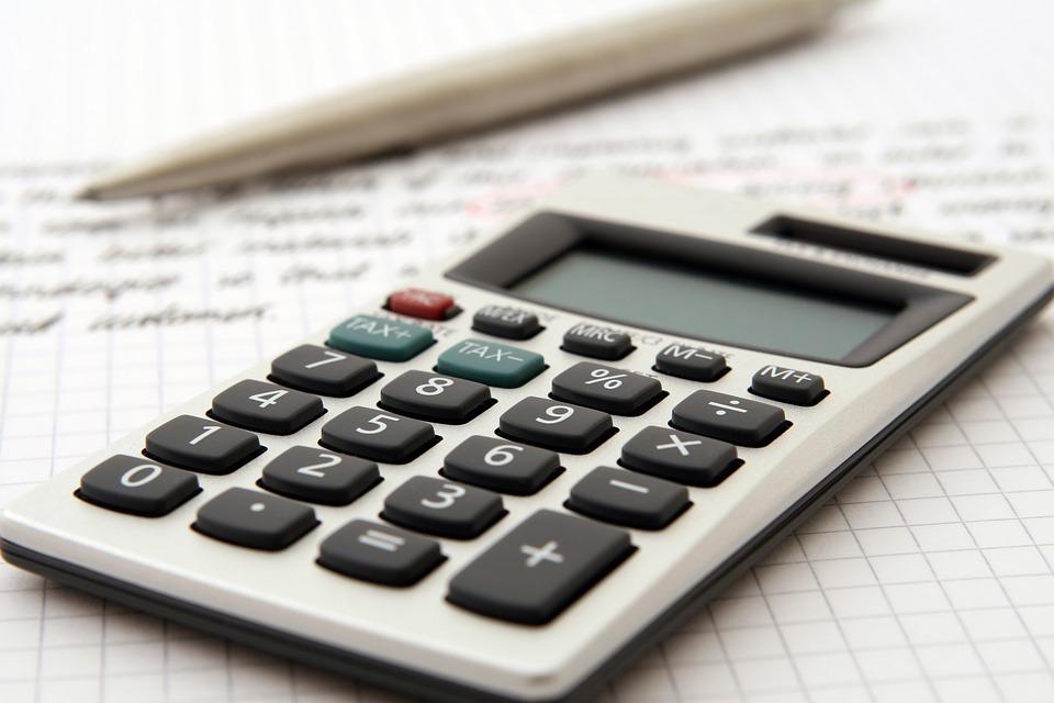 ポイント③:築古物件は債務償還年数を短く設定される