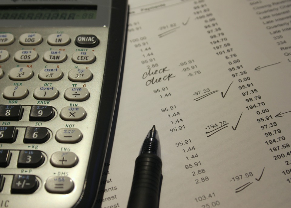 メリット①:初年度の赤字を3年間繰り延べることができる