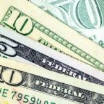 不動産投資でキャッシュフローを制する者が規模を拡大でき融資を制することができる理由