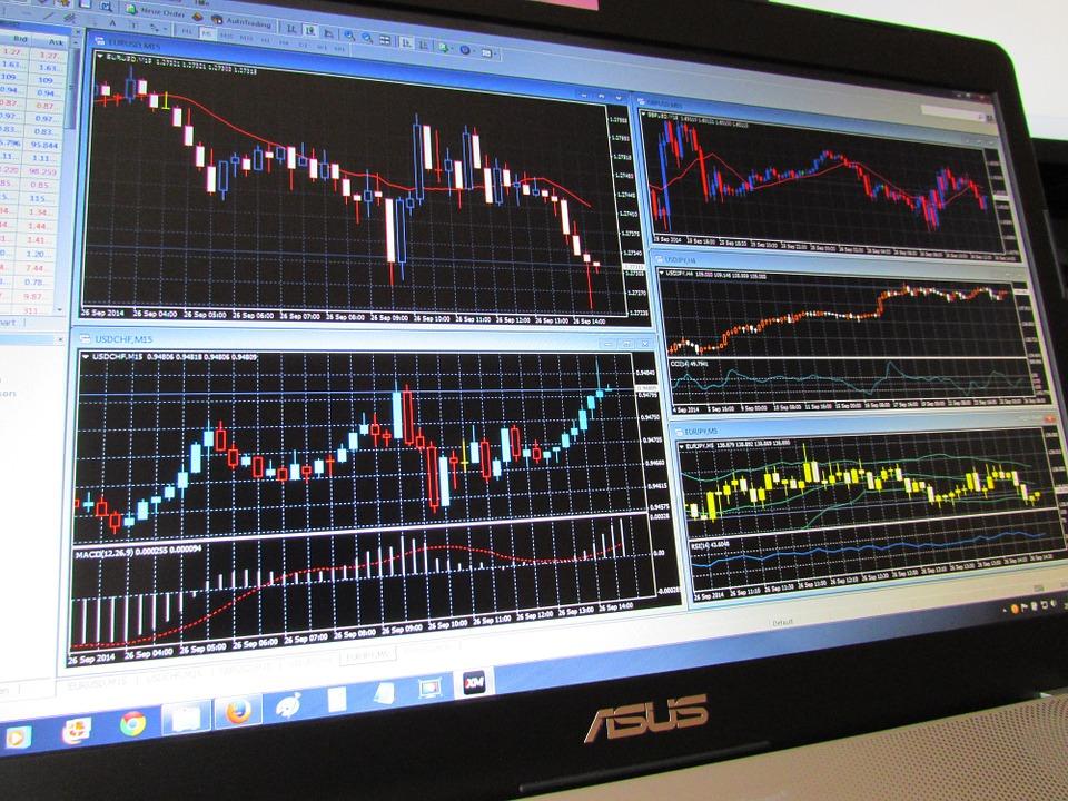 収支・投資分析シミュレーション詳細