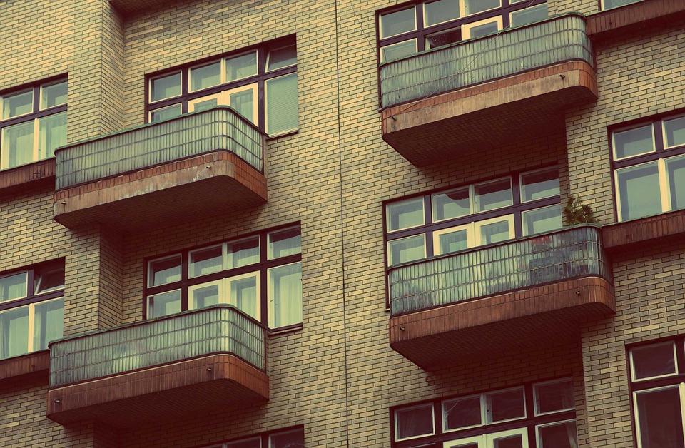 築古木造アパートを使った効果絶大の節税シミュレーション