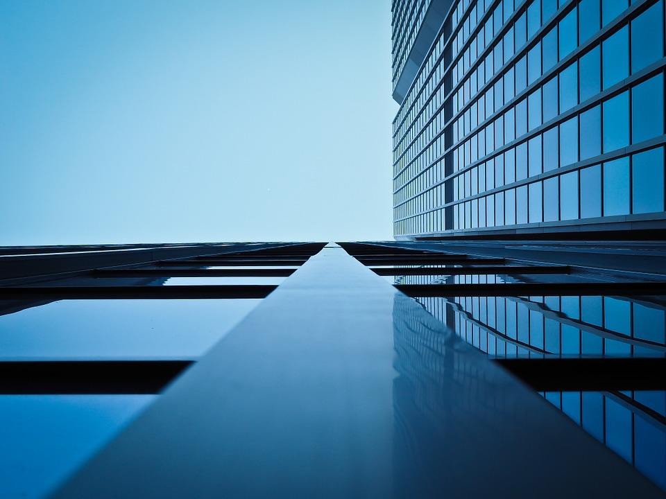 節税手段③:小規模企業共済での節税対策ポイント