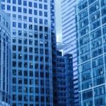 不動産投資で融資を受ける銀行の新規開拓は自分の購入エリア内と銀行の物件に対する融資エリア内で探す