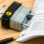 債務償還年数の計算式と不動産投資に求められる債務償還年数