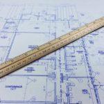 違法建築をはじめとした物件概要書段階での重要チェック4項目