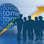 不動産賃貸店舗を持つ管理会社を使って収益アップする2つのポイント