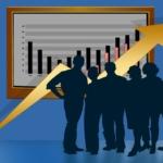 プロパティマネジメント会社への管理委託で気を付ける2つのデメリット