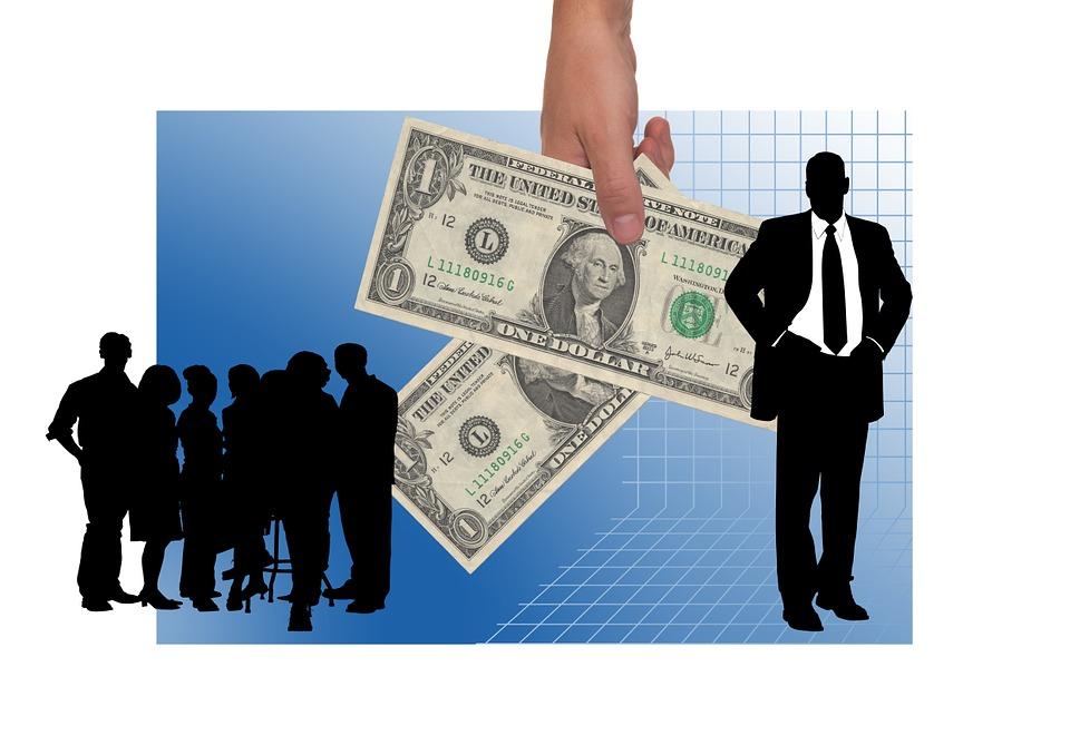 主要損保③:借家人賠償責任保険