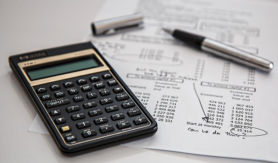 保険金額を設定する際の考え方