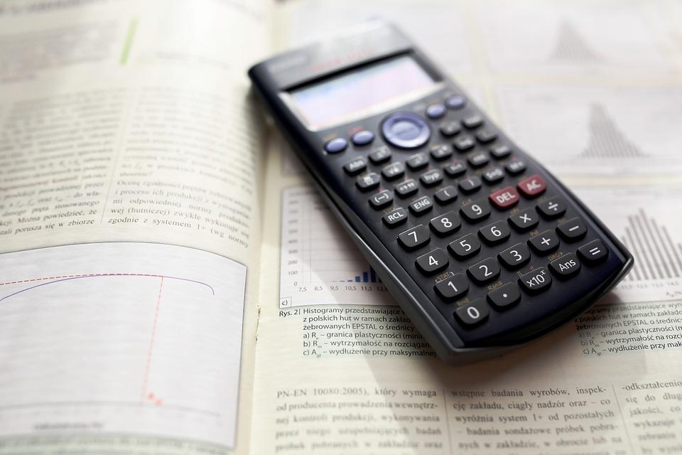 路線価から固定資産税評価額と担保評価を概算する計算式