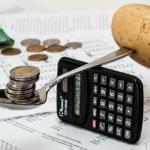 損益計算書を資産管理法人や個人で節税に生かす3つのポイント