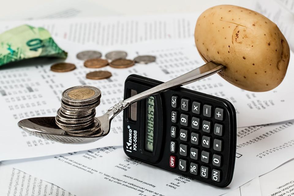 個人/法人で損益計算書を節税に生かす3つのポイント