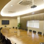 収益物件の管理会社を選ぶ際の3つのポイントとダメな管理会社の特徴