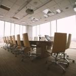 収益物件の自主管理のメリットデメリット及び自主管理と管理委託どっちがいいのか?について