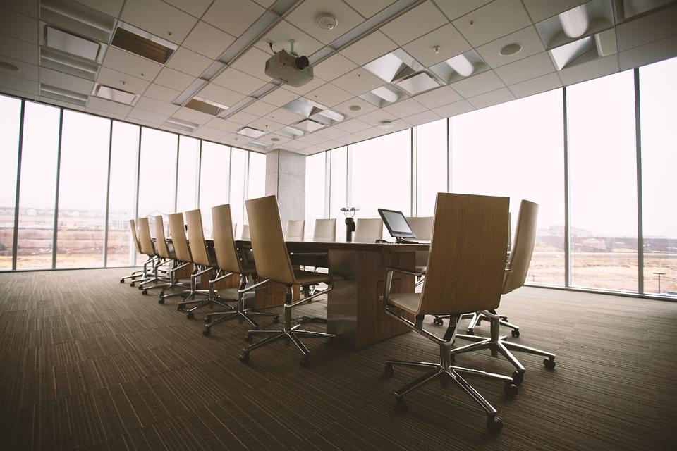 自主管理/管理委託の違いは不動産投資に対する考え方の違い