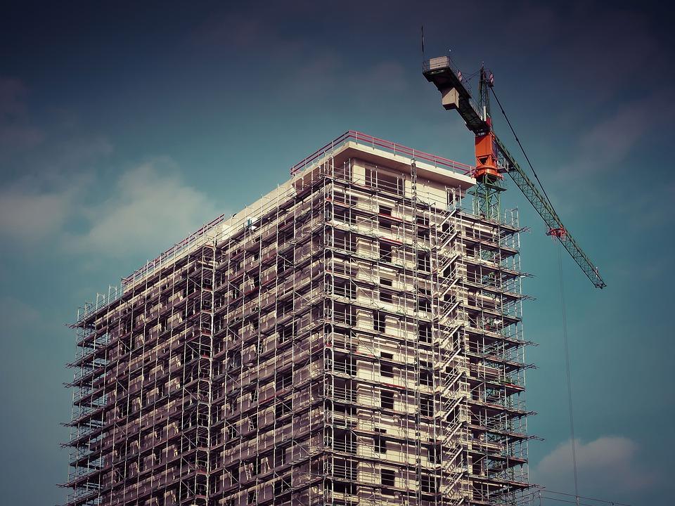 保険料は建物の構造により異なる