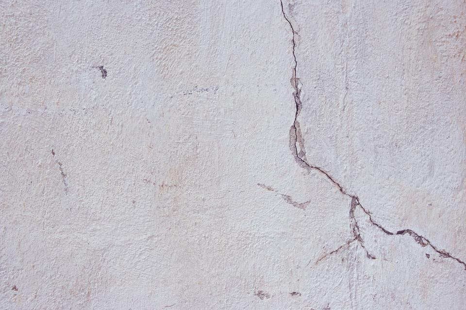 主要損保②:地震保険の基本知識