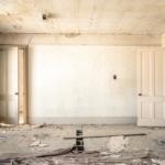 修繕費と資本的支出の知らなきゃ損する大きな違いを徹底比較