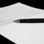 サブリースで収益を上げるためのサブリース契約3つの確認ポイント
