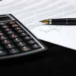 収益物件の積算評価と収益還元評価(直接還元法・DCF法)がよくわかる【まとめ】