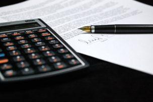 銀行の評価基準の2つのものさしに合った物件選びで融資を引く