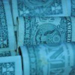 高い個人事業税が課せられたら法人化の検討が早急に必要になる理由