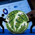 税引前利益100万円/月をキャッシュフローで達成する収支計算