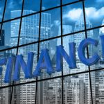 投資規模拡大を狙うなら高利回りでも買ってはいけない収益物件5パターン