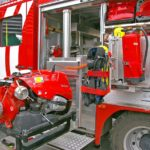 消防点検の内容と消防点検にかかる建物規模別費用の目安