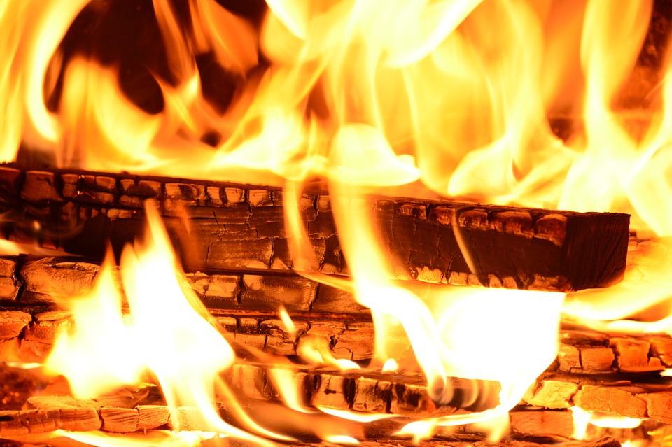 主要損保①:火災保険の基本知識