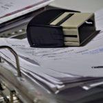 実質利回り(NET利回り)を簡易計算して物件選定を早める方法