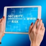DCR(負債支払安全率)の求め方とレバレッジの安全性との関係