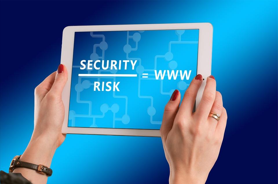 投資指標DCR(負債支払安全率)で投資物件の安全性を把握する
