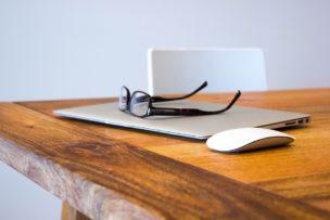賃貸募集の集客で一番重要なWeb集客の強化戦略
