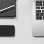 自分でできる銀行評価が出るかどうかの3ステップ簡易物件評価法
