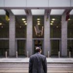 融資を最速で内定させる銀行提出書類事前準備5つのチェックリスト