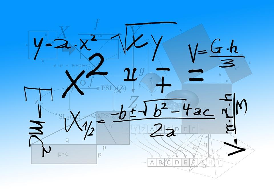 計算式に減価償却費がなぜ入っているのか?