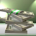 解約返戻金や損金で法人保険を不動産投資の節税に活用する5つのポイント