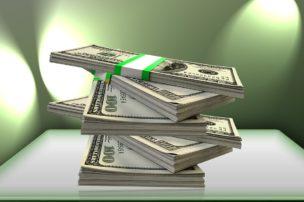 法人保険で不動産投資の利益を簿外資産に!できる?できない?