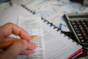 節税対策がよく分かる課税所得と税率の個人と法人の比較