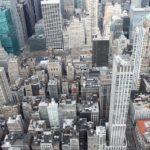 投資用新築ワンルームマンションの問題点とデメリットとリスク