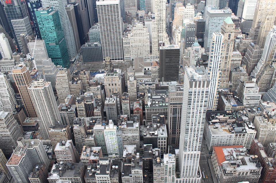 新築ワンルームマンション投資のたった1つの致命的なデメリット