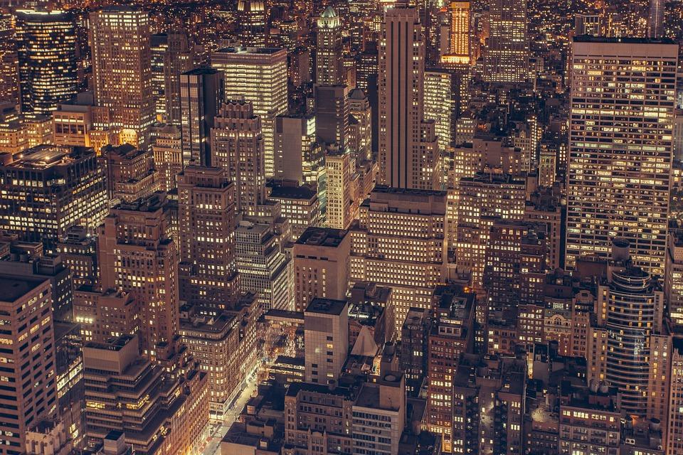 税引後利益で複雑になるキャッシュフローを簡便化する便利計算法