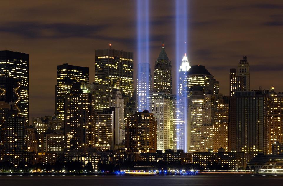 new-york-city-78181_960_720
