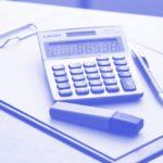 個人の不動産投資での青色申告の活用方法と青色申告での今すぐできる節税対策3つのメリット