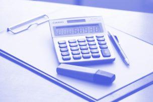 個人オーナーが青色申告フル活用で受けられる節税3メリット