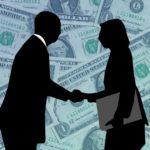 不動産投資でエイブルやアパマンなど不動産賃貸仲介を行う管理会社を使う際に損しないための注意点