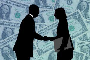 大手管理会社の賃貸付けは自社管理物件最優先かつ募集窓口が狭い