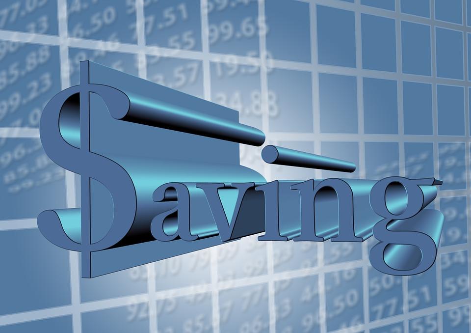 中小企業(資本金1,000万円以下)は税率が優遇される